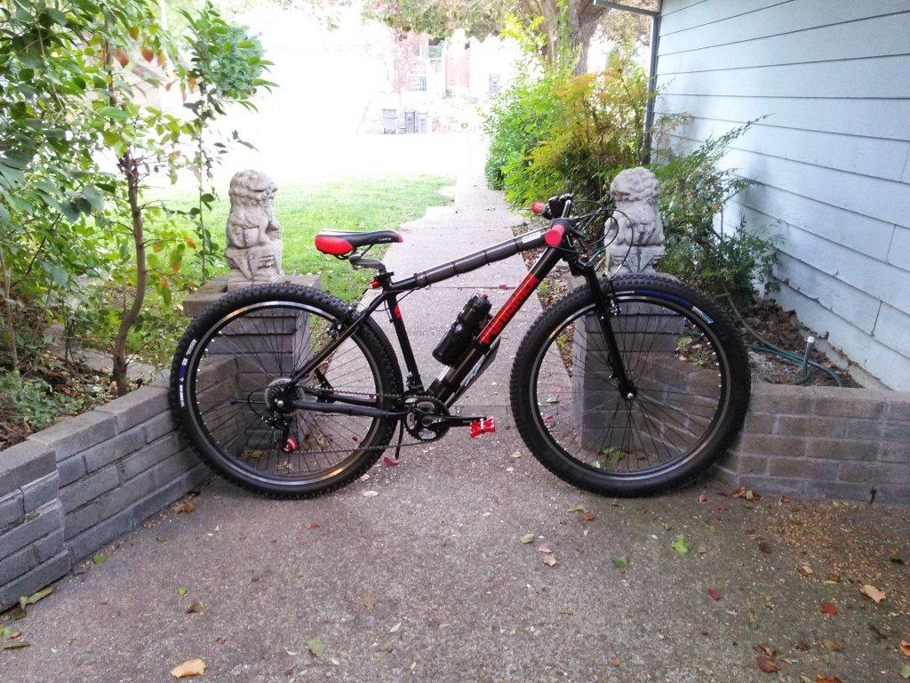 Help me choose 1 of these beginner bikes?-img_20151120_161316.jpg
