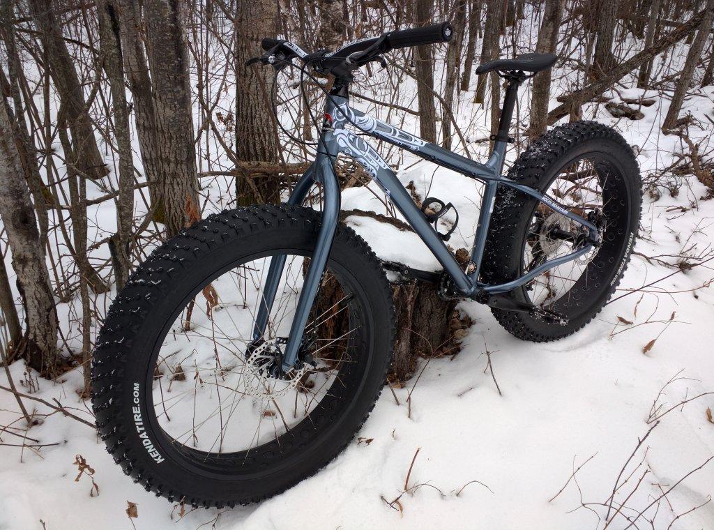 Budget Rocky Fatbike - Rocky Mountain Blizzard - 10-img_20151211_142247.jpg