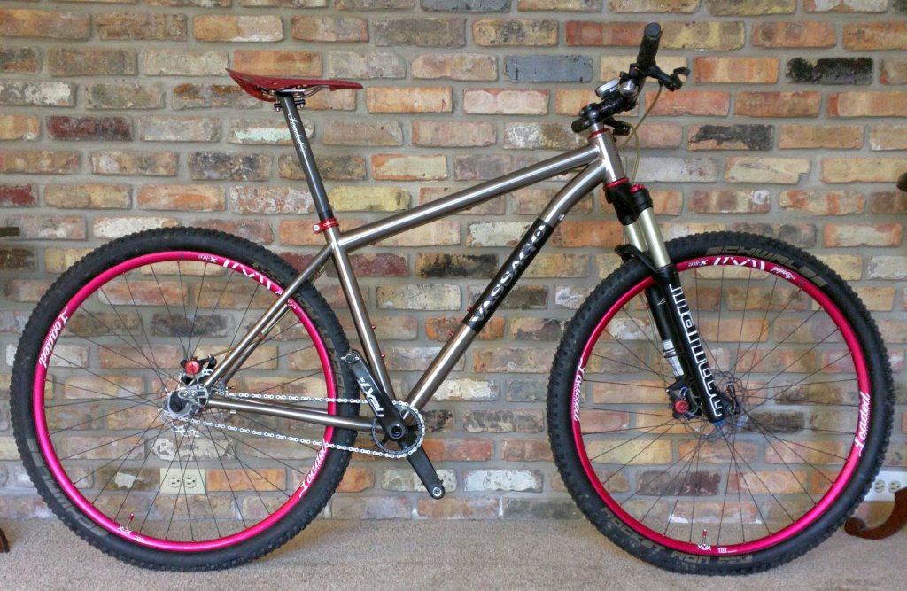 "The ""New"" Post Your Singlespeed!-img_20151217_093702%7E2.jpg"