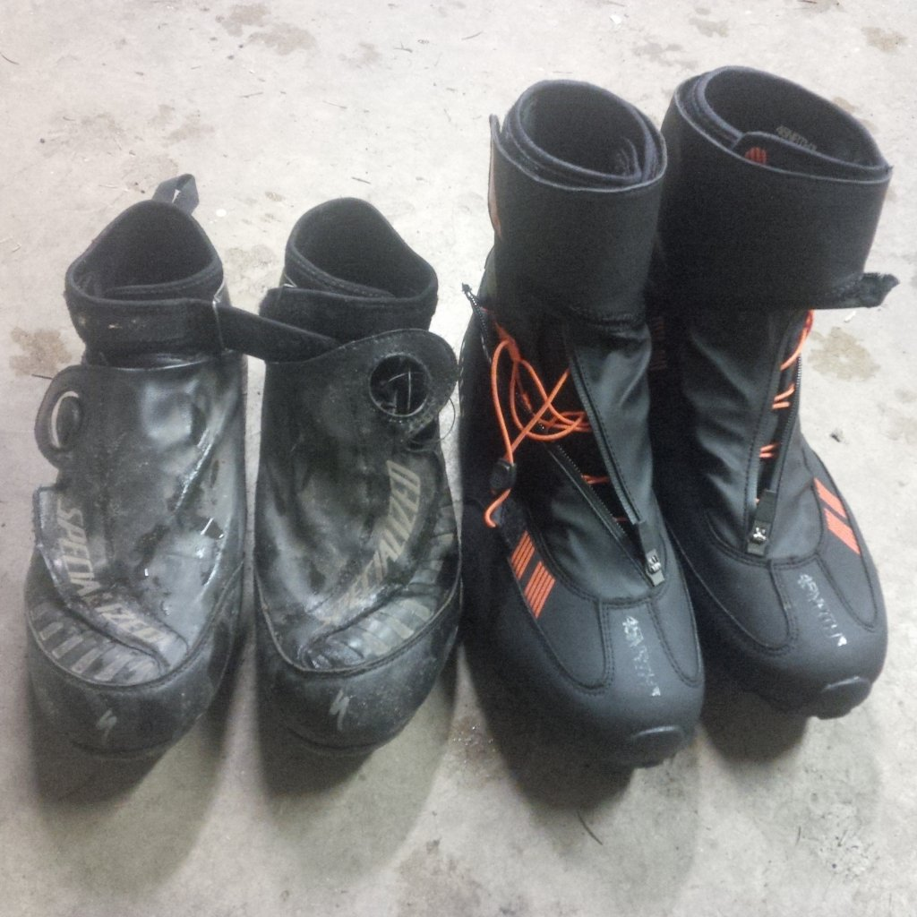 2b4082a70d6 Specialized Defroster Trail boots-img_20151221_165229.jpg ...