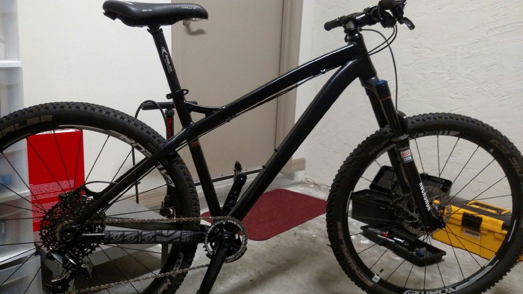 Why did you buy a Diamondback?-img_20151229_201022847.jpg