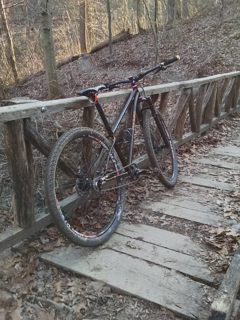 "The ""New"" Post Your Singlespeed!-img_20160103_153059.jpg"