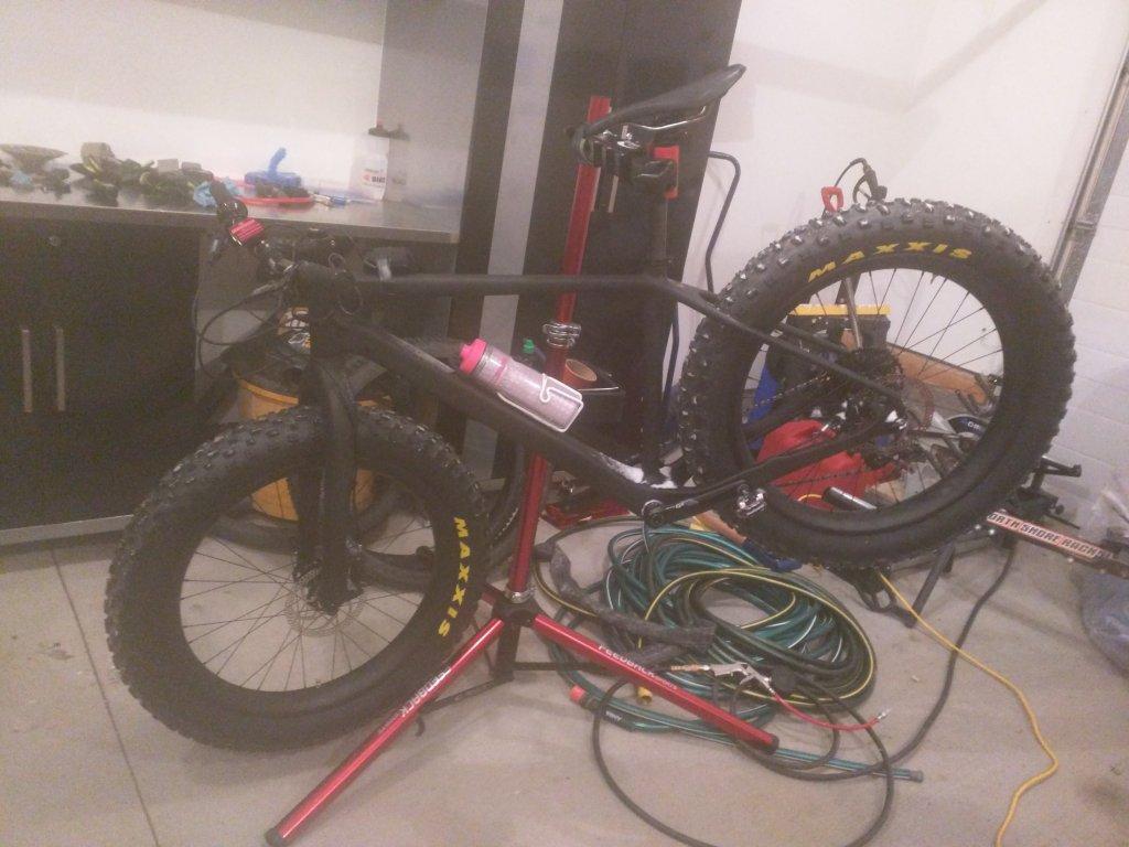 Fat Club 68mm width 35mm depth fat bike rim-img_20160108_174841.jpg