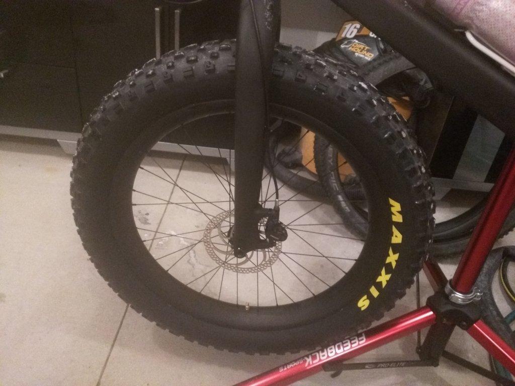 Fat Club 68mm width 35mm depth fat bike rim-img_20160108_174856.jpg