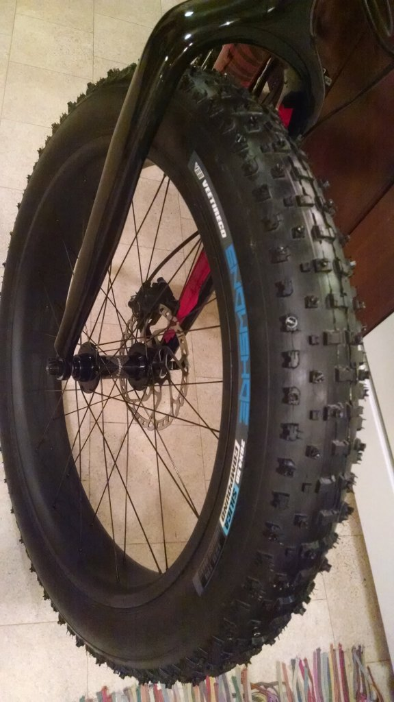 Tire Brand, Model + Kold Kutters =Studded Tires?-img_20160108_211214586.jpg