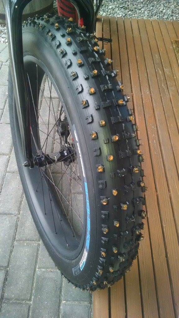 Tire Brand, Model + Kold Kutters =Studded Tires?-img_20160117_114653940.jpg
