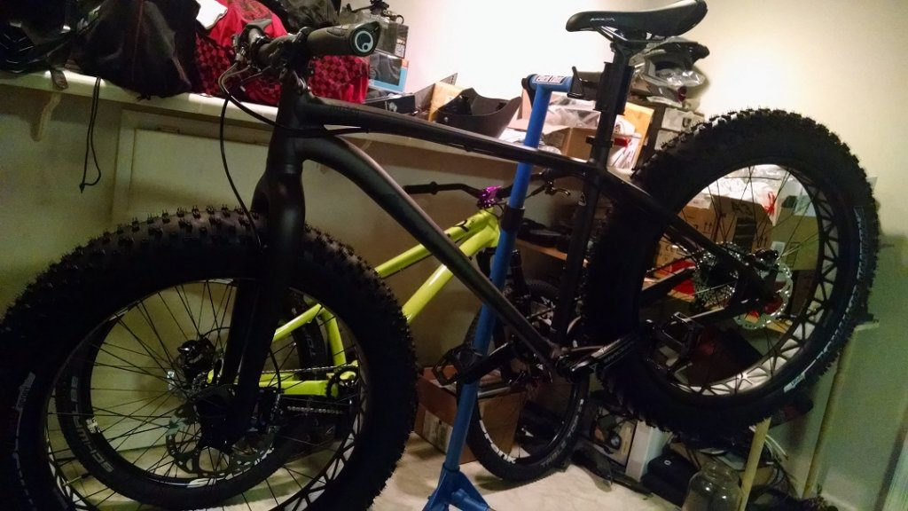 Specialized Fatboy-img_20160124_105550171res.jpg