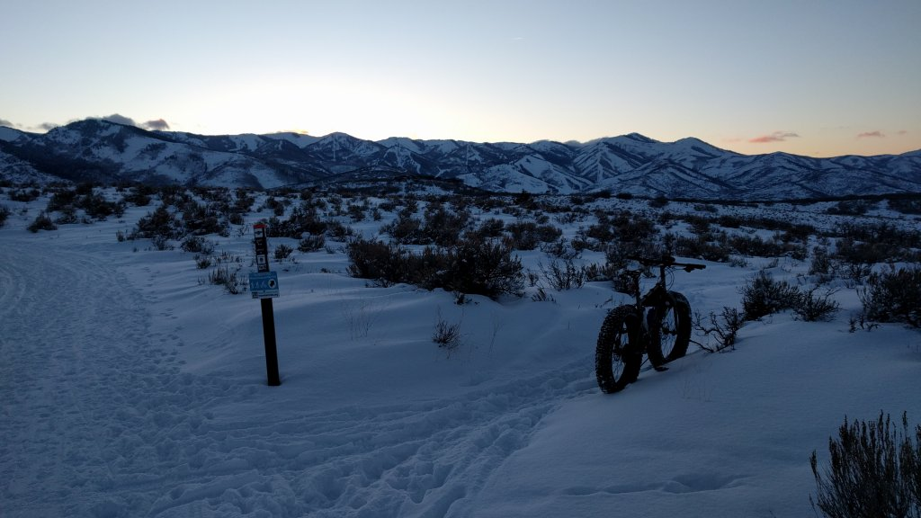 How many people become disillusioned with fat bikes............-img_20160125_173033.jpg