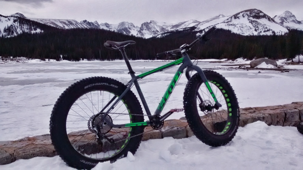 New Scott fat bike: Big Jon-img_20160213_155247991-01.jpg