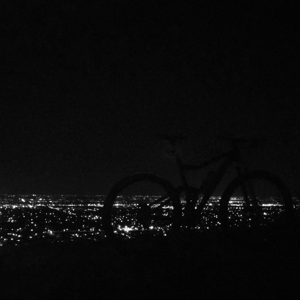 Night Riding Photos Thread-img_20160219_220638.jpg