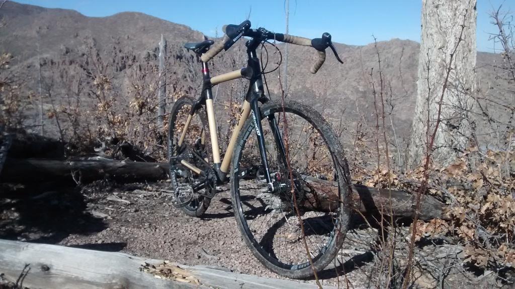 Cross Bikes on Singletrack - Post Your Photos-img_20160221_145457260.jpg