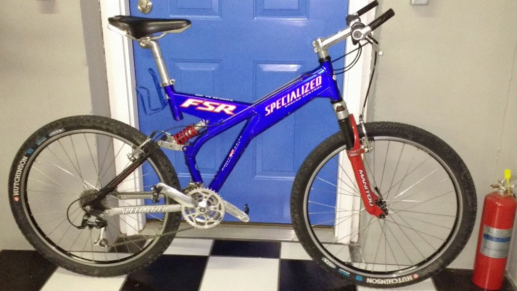 Post your less than 0 mountain bike-img_20160224_182525815.jpg