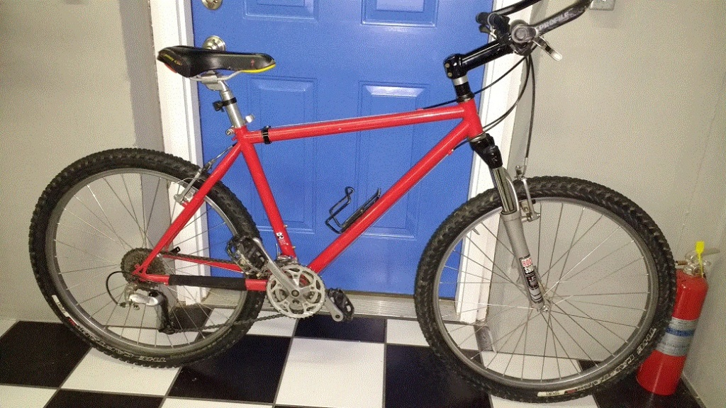 Post your less than 0 mountain bike-img_20160224_182719278.jpg