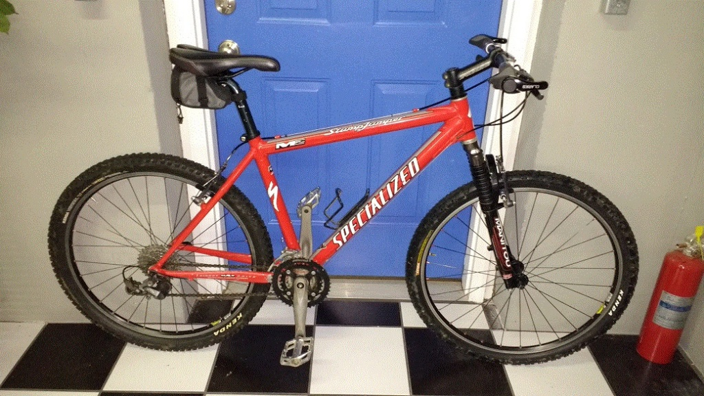 Post your less than 0 mountain bike-img_20160224_182919128.jpg