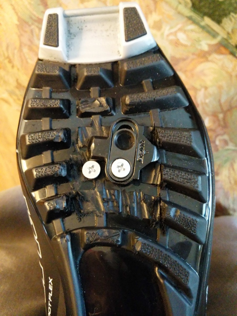 Nate's Make your own winter bike shoes- XC boot mod.-img_20160226_1045509_rewind2.jpg