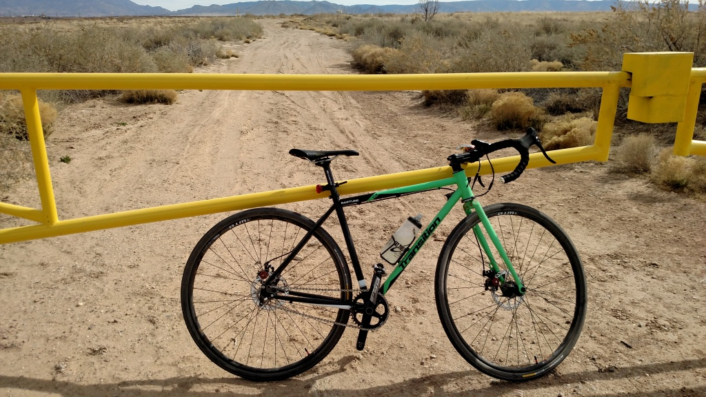 Post your SSCX!-img_20160305_102806163.jpg