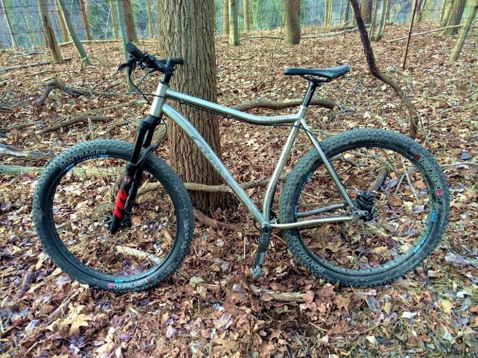 "The ""New"" Post Your Singlespeed!-img_20160323_174608310.jpg"
