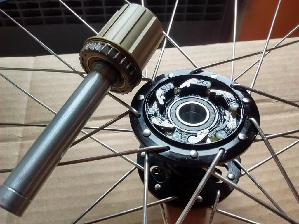 light wheelset on a budget-img_20160407_103109781_hdr.jpg