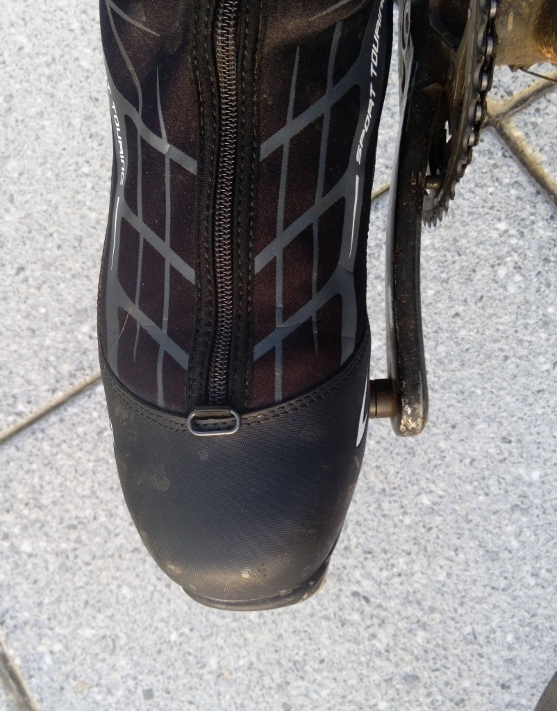 Nate's Make your own winter bike shoes- XC boot mod.-img_20160410_1925405_r2.jpg
