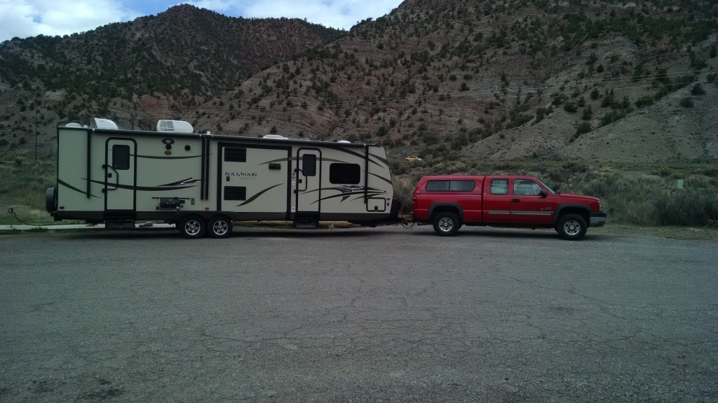How many RV'ers in MTBR-land??-img_20160414_124001045.jpg