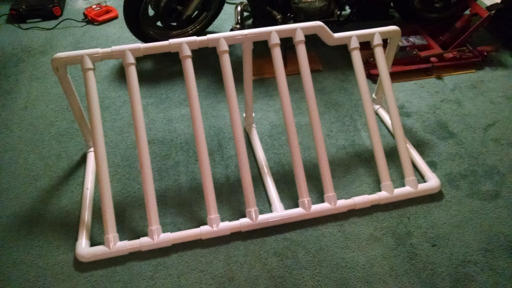 DIY bikestand for fatbike-img_20160504_182141528.jpg
