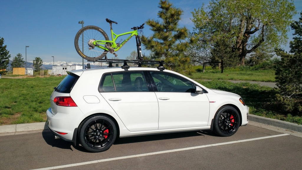 COBB Tuning Ford Focus ST and Focus Bikes-img_20160506_084438050.jpg