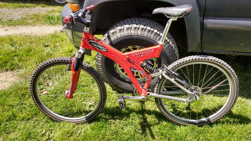Show us a picture of your 26er MTB that you still use on the trails-img_20160509_125914021_hdr_zpsew7cbggk.jpg
