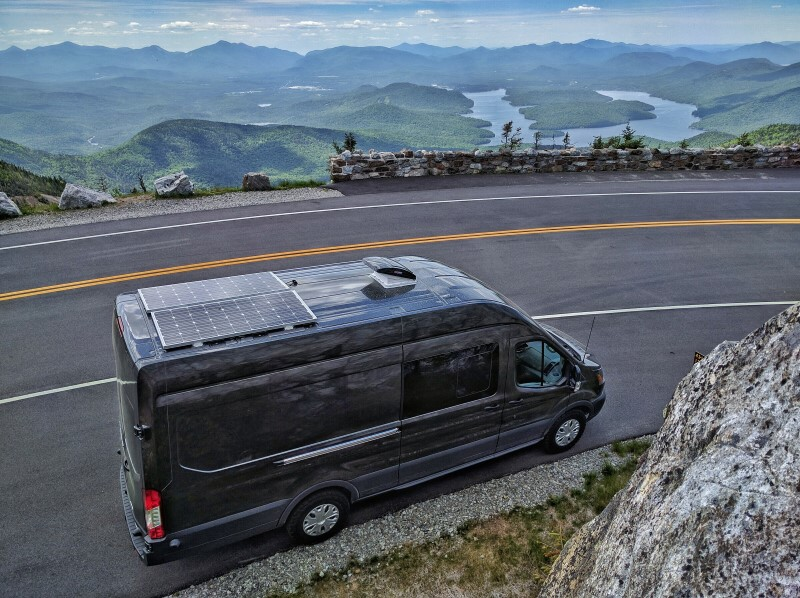 Van conversions - let's see them.-img_20160616_120658-01.jpg
