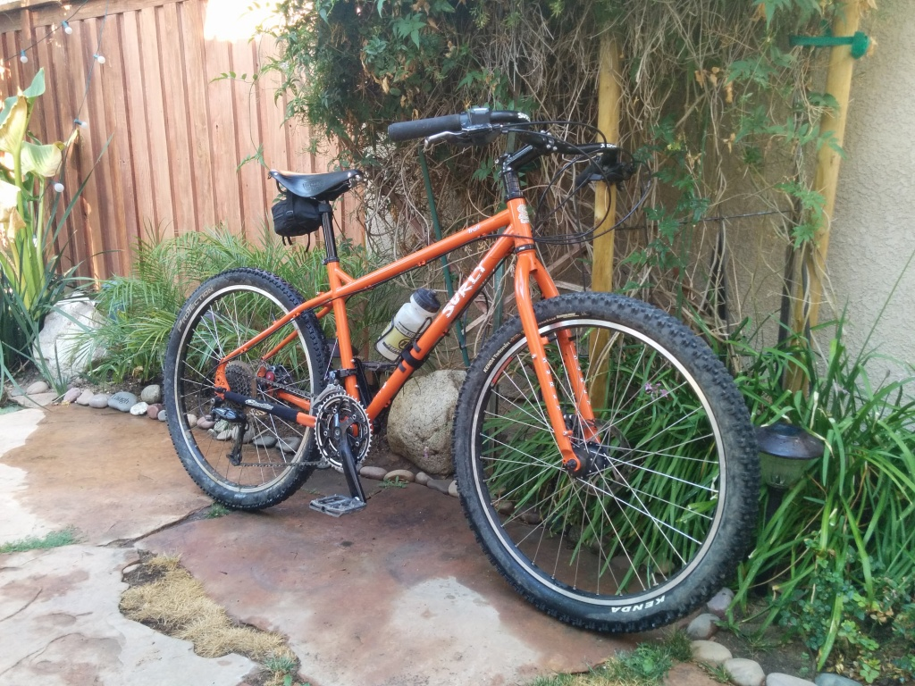 Post pics of your Surly!!!-img_20160626_080433.jpg