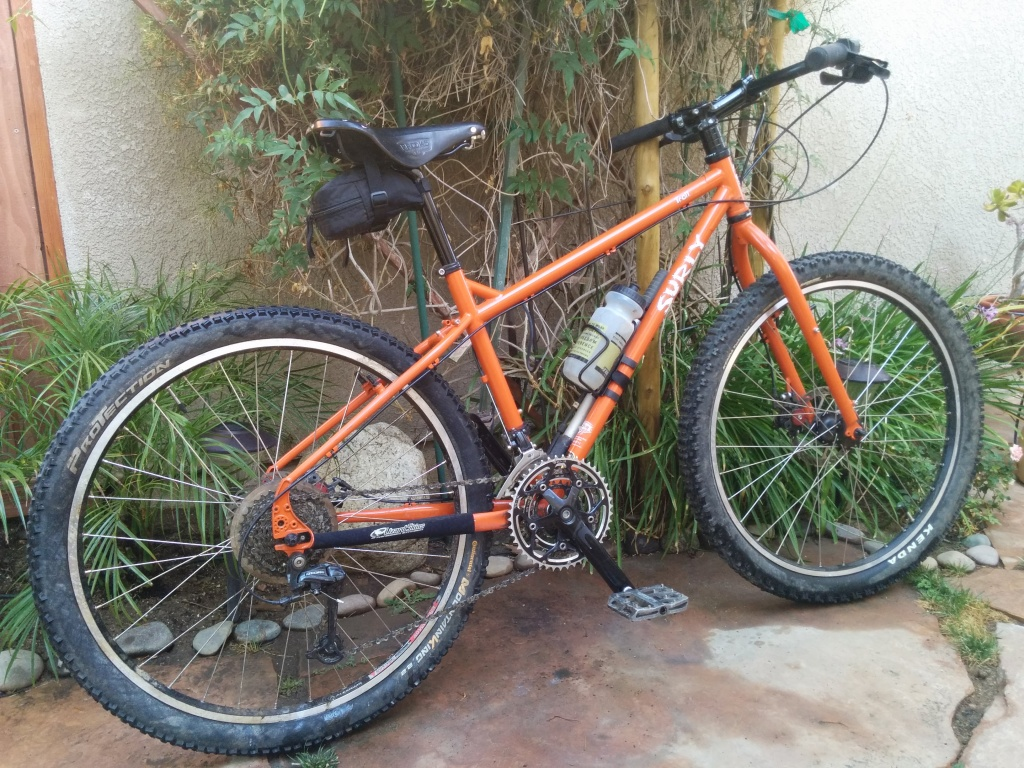 Post pics of your Surly!!!-img_20160626_080655.jpg