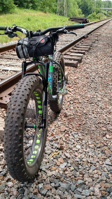 New Scott fat bike: Big Jon-img_20160707_130001689_hdr.jpg
