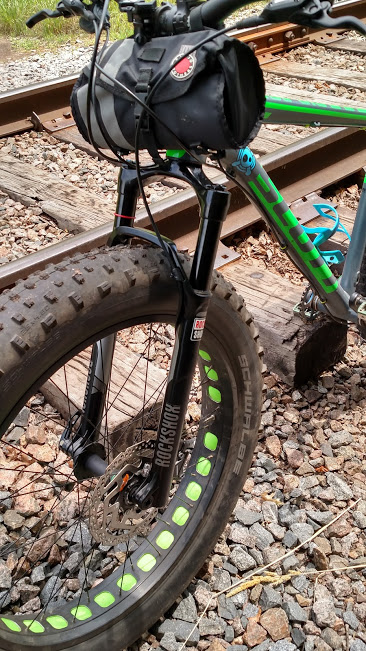 New Scott fat bike: Big Jon-img_20160707_130009675_hdr.jpg