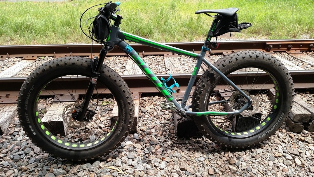 New Scott fat bike: Big Jon-img_20160707_130024534.jpg