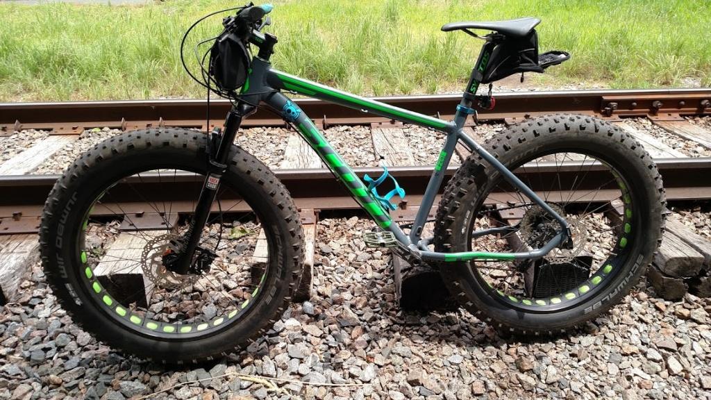New Scott fat bike: Big Jon-img_20160707_130024534.jpg