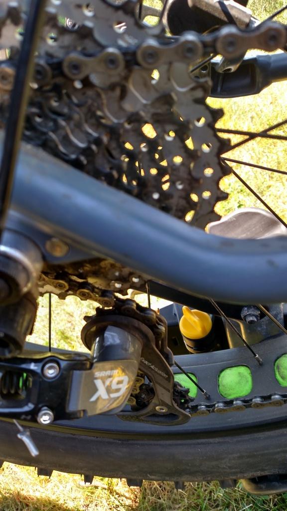 New Scott fat bike: Big Jon-img_20160709_131236620_hdr.jpg