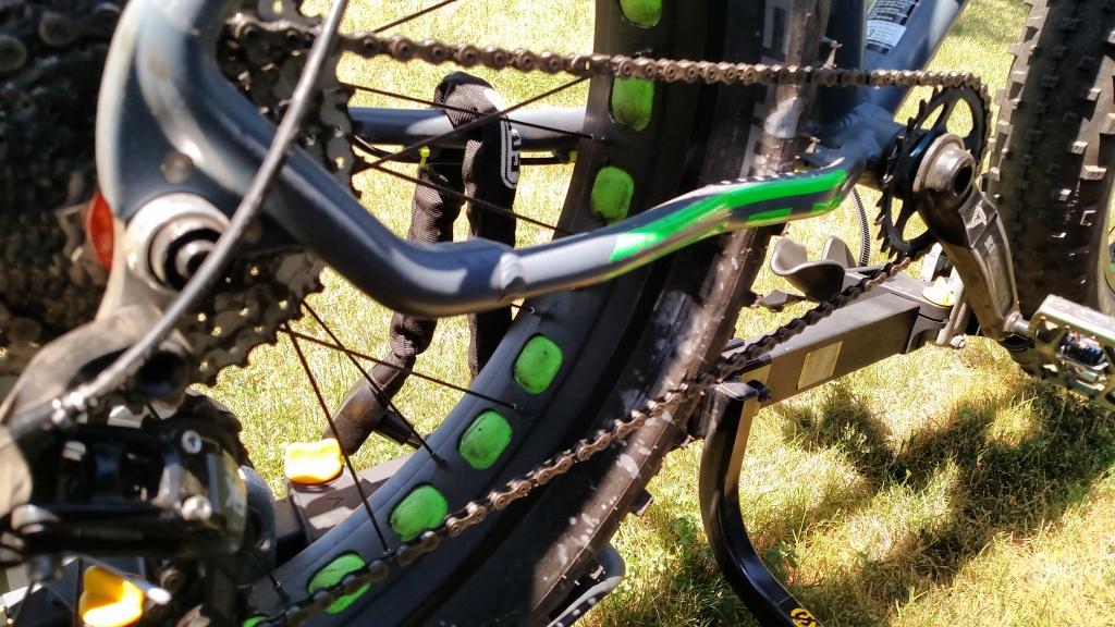 New Scott fat bike: Big Jon-img_20160709_131247766.jpg