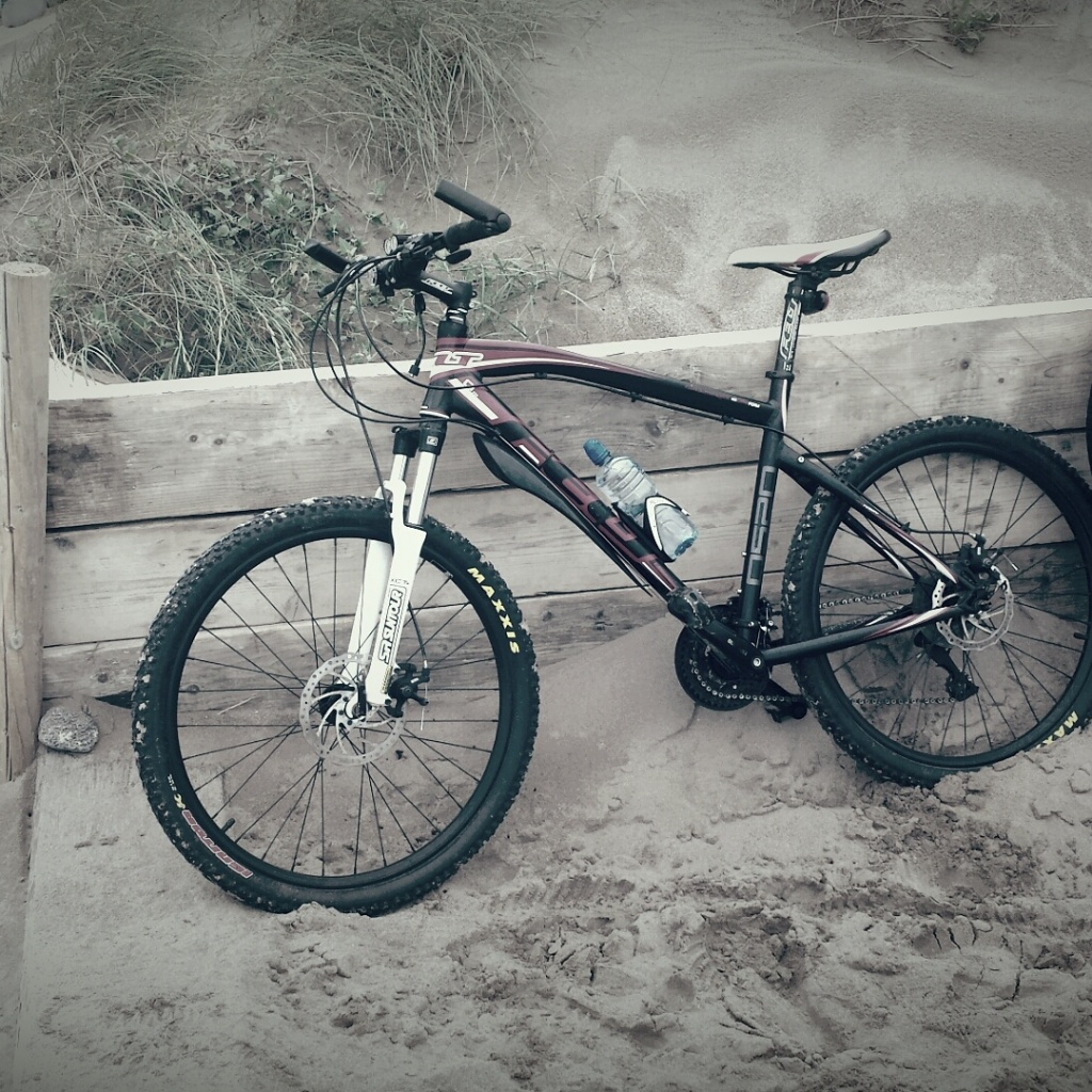 Post a pic of your Felt Q520-img_20160717_132911.jpg