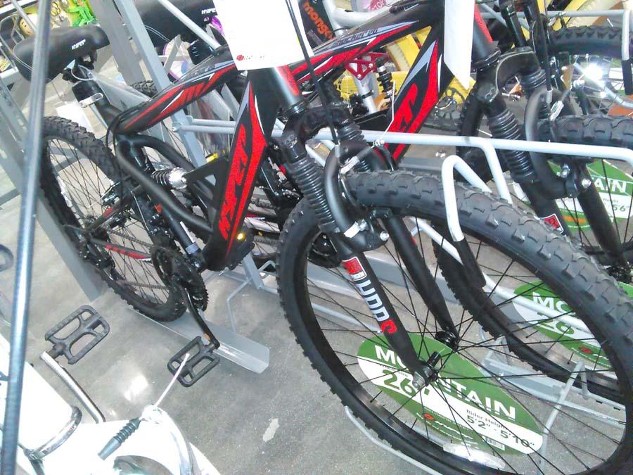 "List of 26"" bikes still being sold new-img_20160718_152314.jpg"