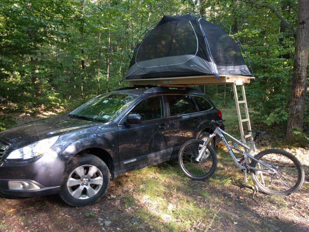 Arb Rooftop Tent Weight Limit Best Image Voixmag & Roof Top Tent Weight Limit - Best Image Voixmag.Com