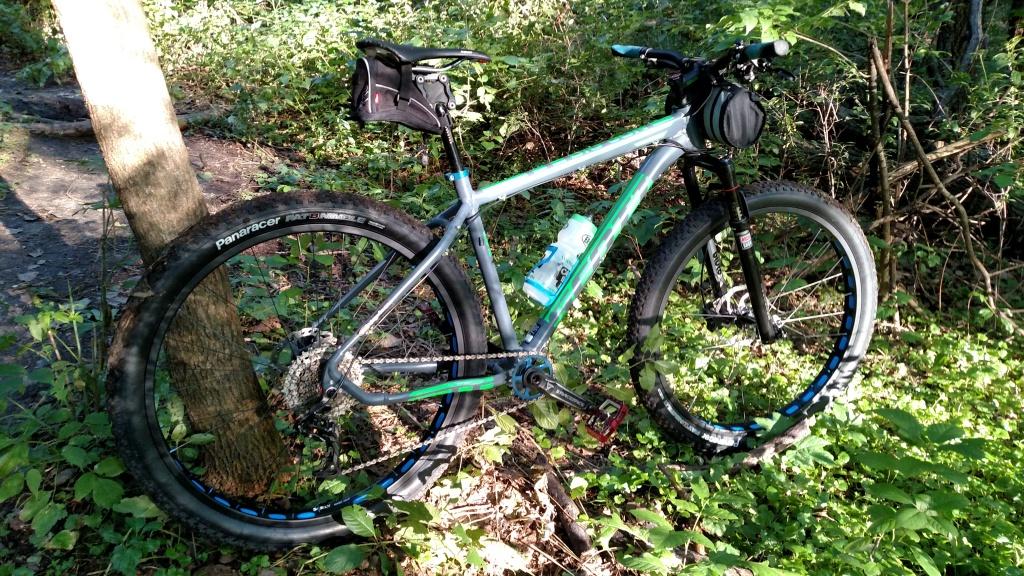 New Scott fat bike: Big Jon-img_20160724_185519937.jpg