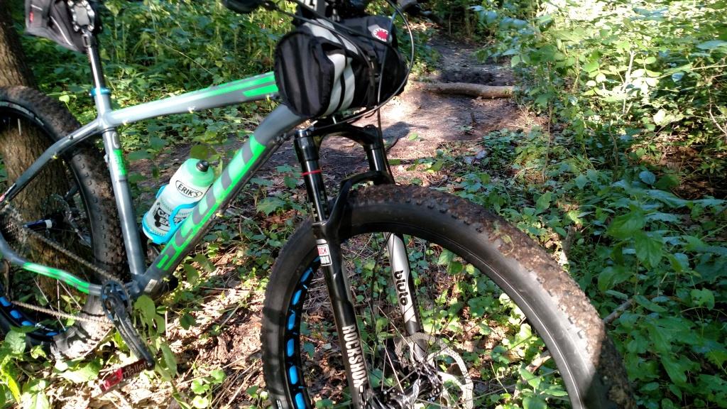 New Scott fat bike: Big Jon-img_20160724_185539101.jpg