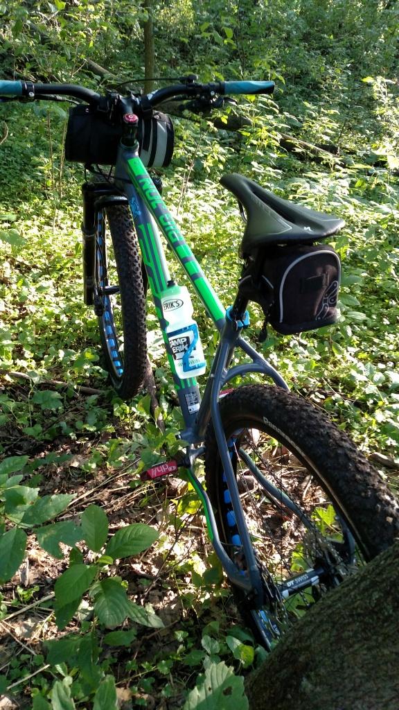 New Scott fat bike: Big Jon-img_20160724_185610191.jpg