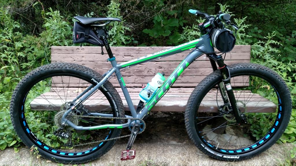 New Scott fat bike: Big Jon-img_20160724_190417709.jpg