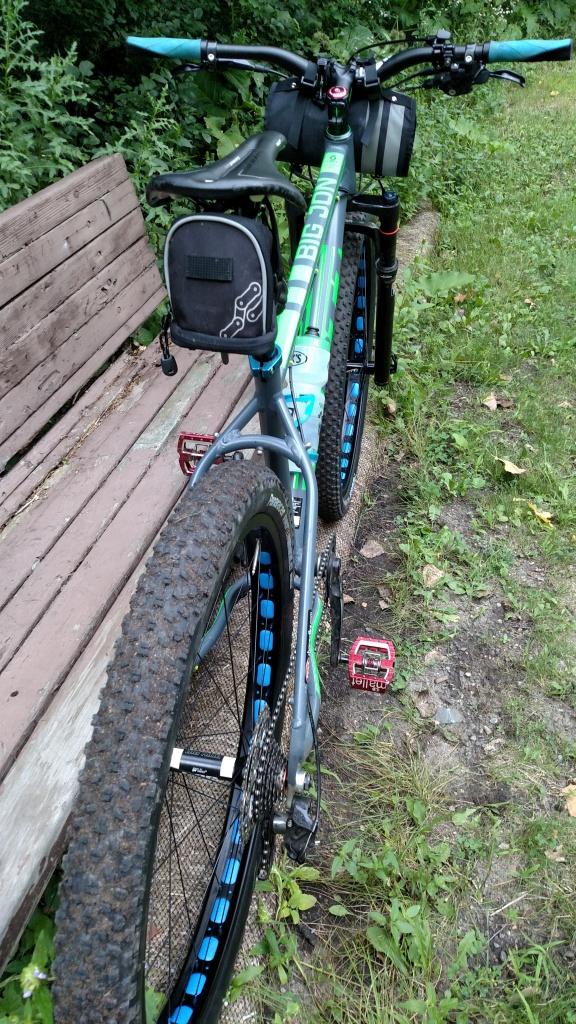 New Scott fat bike: Big Jon-img_20160724_190427081.jpg