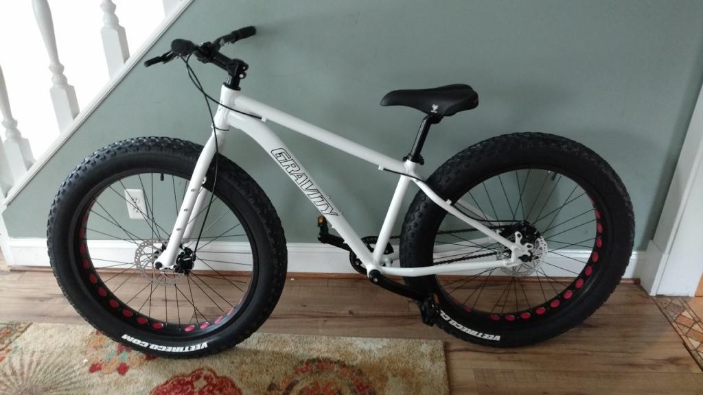 32f50a39050 Gravity Deadeye Monster Fat Bike-img_20160728_185204341.jpg