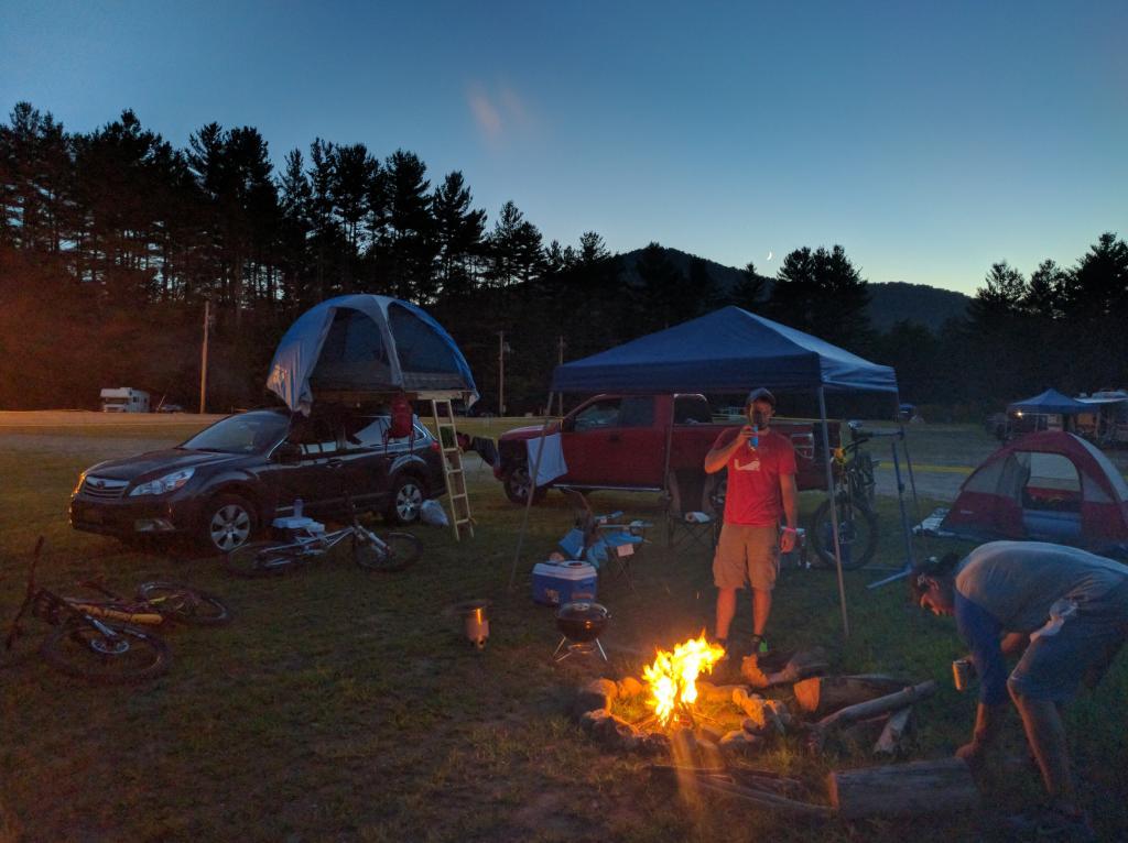 Rooftop tents-img_20160805_203504.jpg