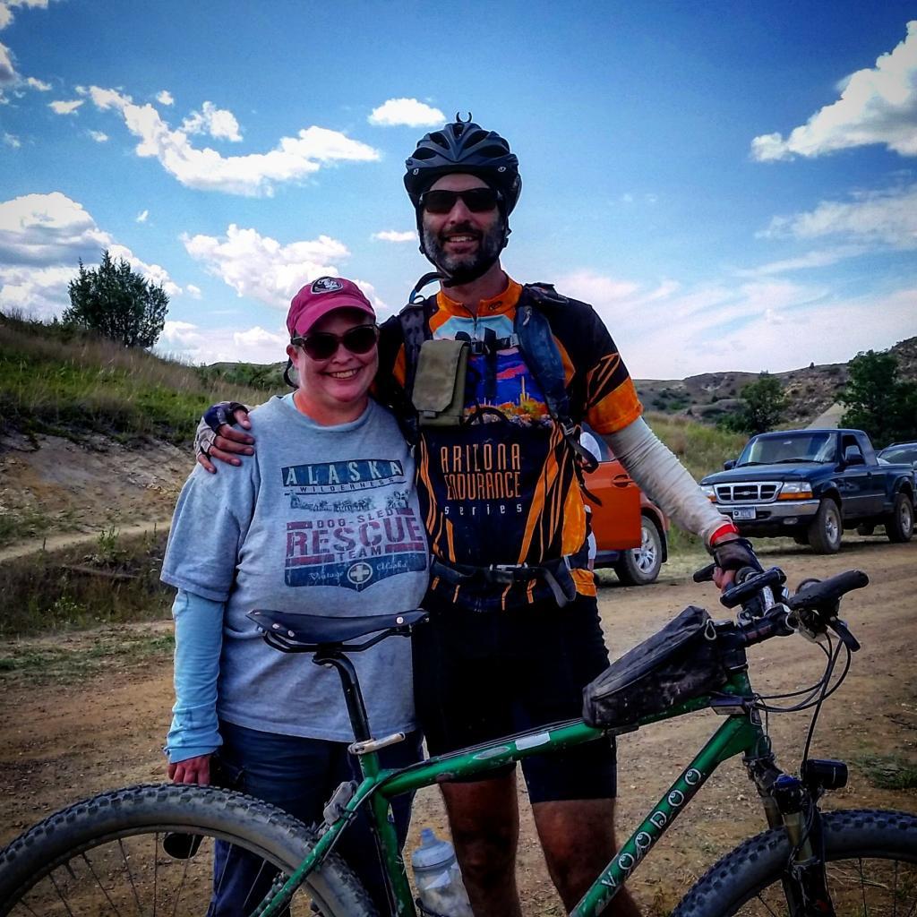 RR: Roadtrip Stoke!! 16 days, 9 states. 11 rides. Yay bikes.-img_20160807_223906.jpg