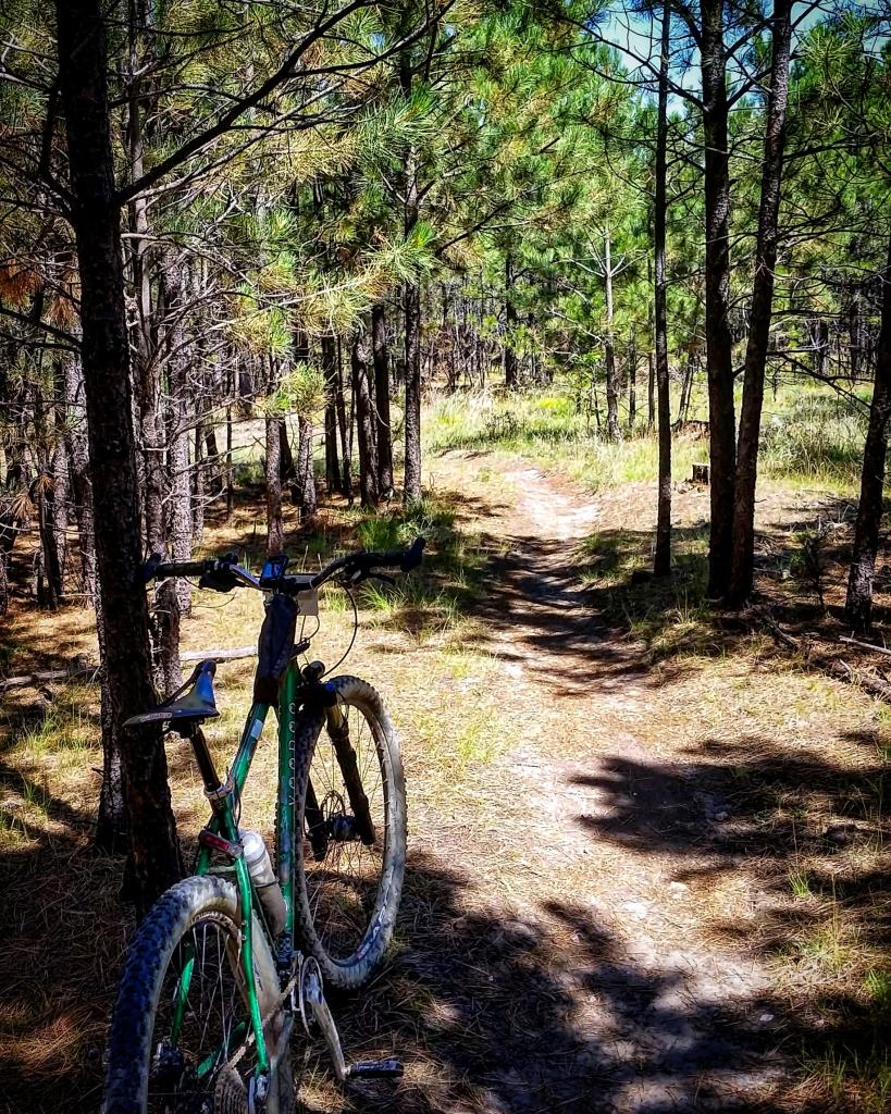 RR: Roadtrip Stoke!! 16 days, 9 states. 11 rides. Yay bikes.-img_20160808_211121.jpg