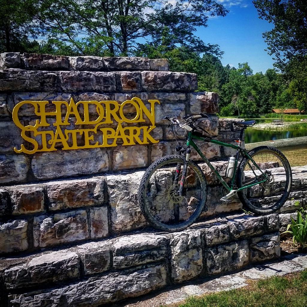 RR: Roadtrip Stoke!! 16 days, 9 states. 11 rides. Yay bikes.-img_20160809_221615.jpg