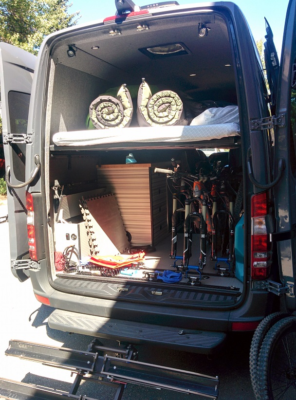 Van conversions - let's see them.-img_20160818_133030.jpg